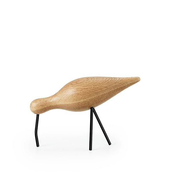 Normann Copenhagen Shorebird large