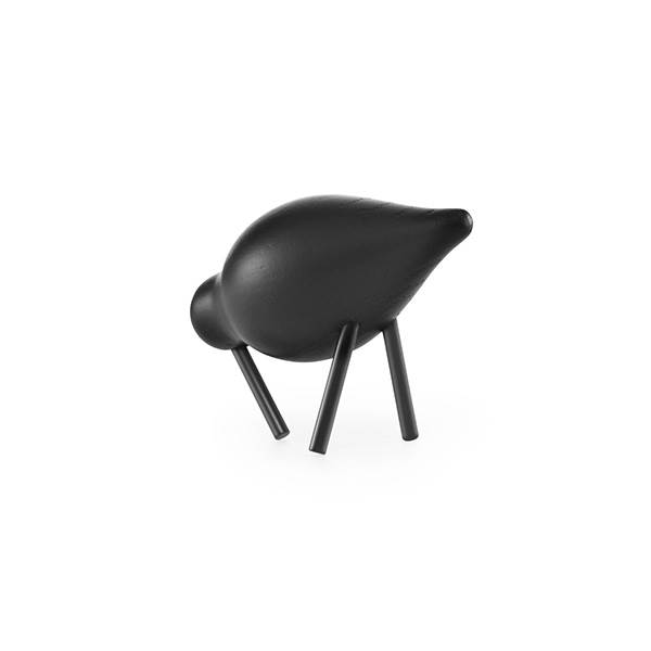 Normann Copenhagen Shorebird lille