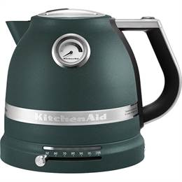 KitchenAid Artisan elkedel 1,5 l. - Pebble palm
