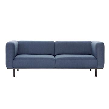 Andersen Furniture A1 sofa