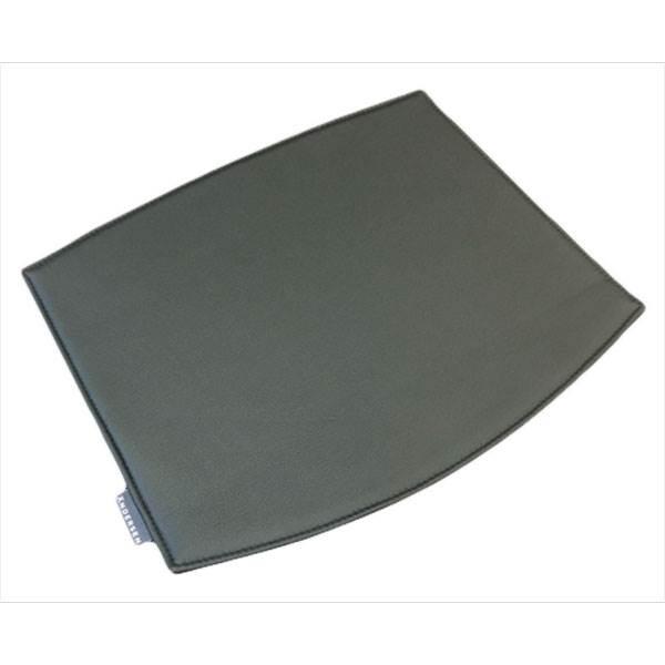 Andersen Furniture TAC hynde i sort læder