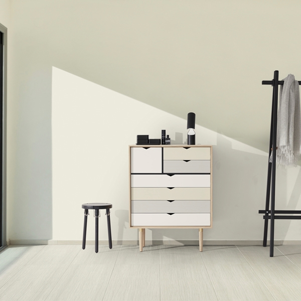 Andersen Furniture S8 kommode