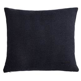 Andersen Furniture Twill Weave Cushion 45x50cm