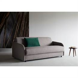 Innovation Living Eivor 160 sovesofa