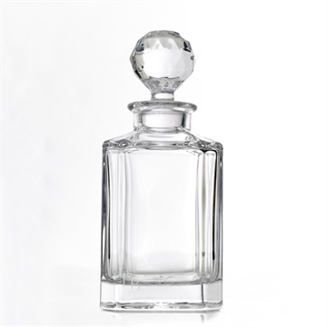 Frederik Bagger Crispy Glass Old Fashioned karaffel