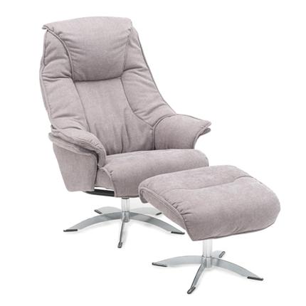3b418e46f7f Lænestole | Køb ny lænestol her | Gratis levering ✓