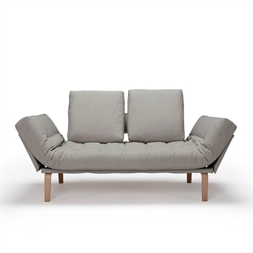 Innovation Living Rollo sovesofa