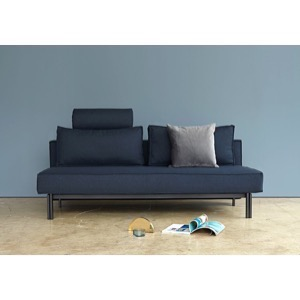 Innovation Living Sly sovesofa