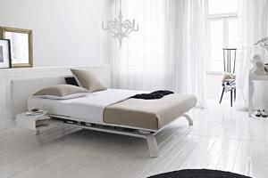 møbler senge