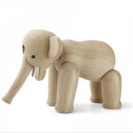 Kay Bojesen mini elefant