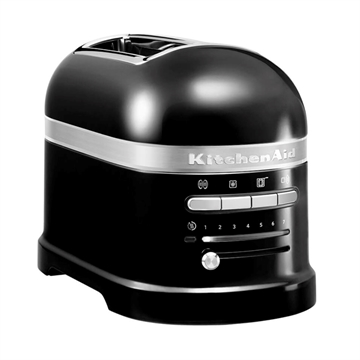 KitchenAid brødrister 2204EOB