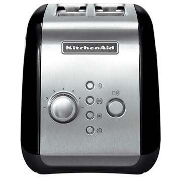 KitchenAid brødrister 221EOB