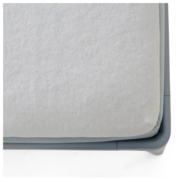 Auping Molton Faconlagen – beskyttelses lagen