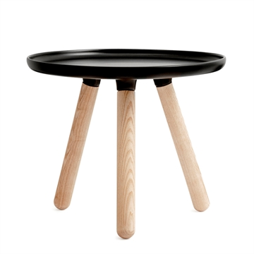 Normann Copenhagen Tablo bord - small