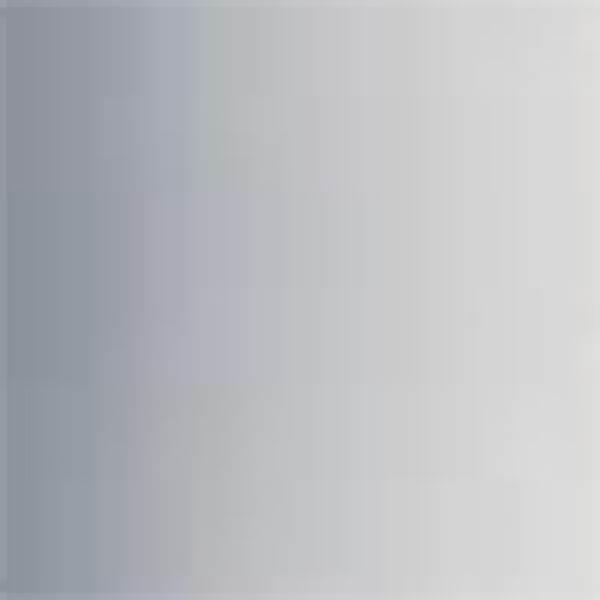 Køb Skovby ben i stÃ¥l til 400 serien – Metal-satin