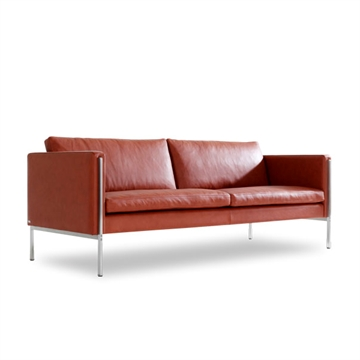 Skipper Furniture Capri sofa