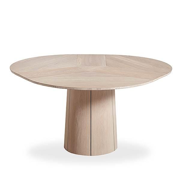 Skovby #32 spisebord med gratis levering i hele Danmark