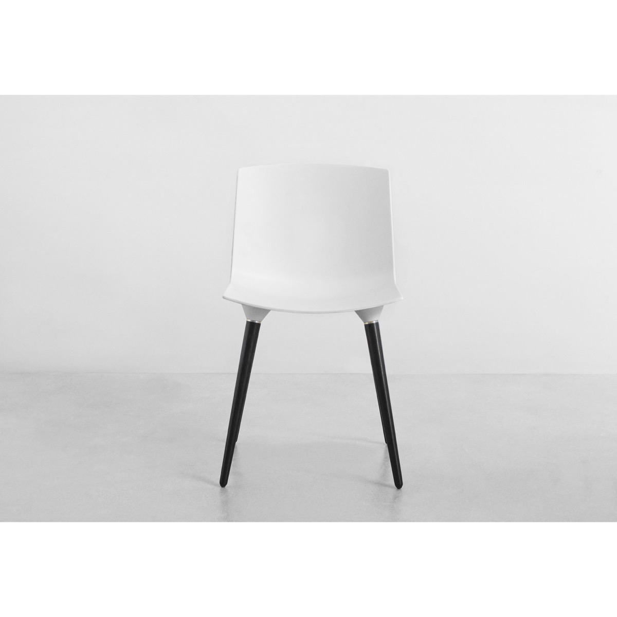 Andersen Furniture TAC - The Andersen Chair