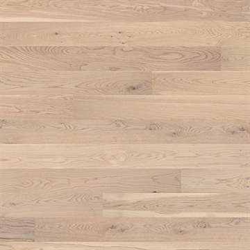 Tarkett Shade trægulv - eg - antique white plank