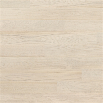 Tarkett Shade trægulv - eg - cotton white plank XT