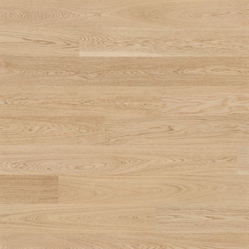 Tarkett Shade trægulv - eg - cream white plank XT