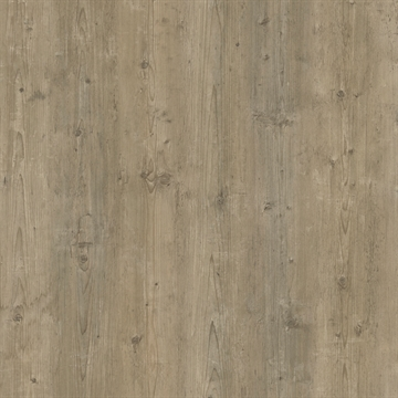 Tarkett Soundlogic laminatgulv - nostalgic pine