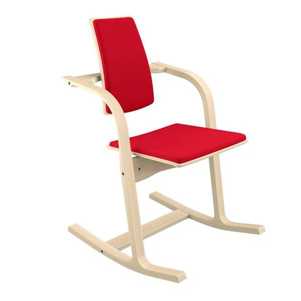Varier Actulum stol | Køb stole fra Varier her!