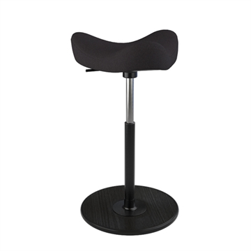 Varier Furniture Move stol - Revive black