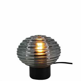 Halo Design Cool bordlampe ø 15 cm - Smoke