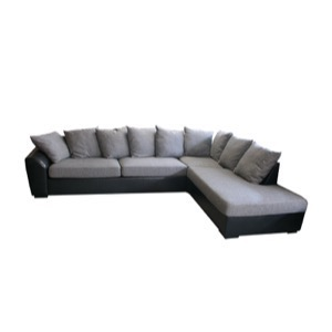 Nashville chaiselong sofa