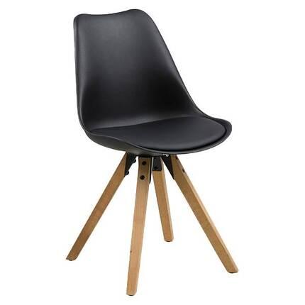 Spisebordsstole | Køb spisebordsstol her | Gratis levering ✓