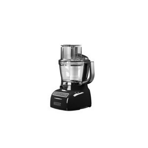 KitchenAid foodprocessor 1335EER - sort
