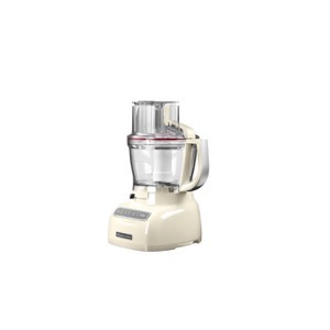 KitchenAid foodprocessor 1335EER - creme