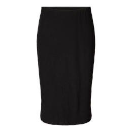 Liberté Alma Pencil skirt black