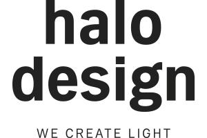 Lækker Halo Design | Lamper til hele hjemmet | Gratis levering ✓ MU-07