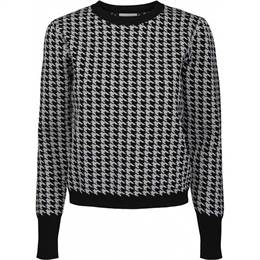 Minus Hailey knit pullover