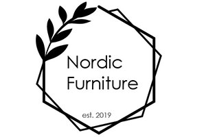 Nordic Furniture