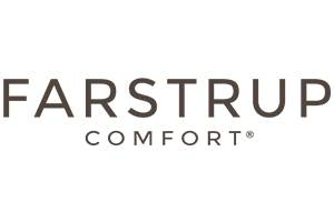 Farstrup Furniture