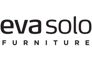 Eva Solo Furniture