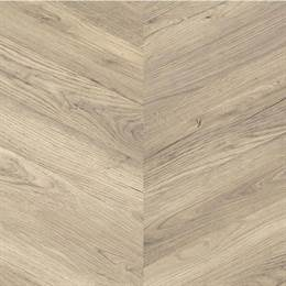 Tarkett Lamin Art - Mellow Oak Beige